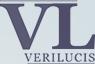 verilucis logo
